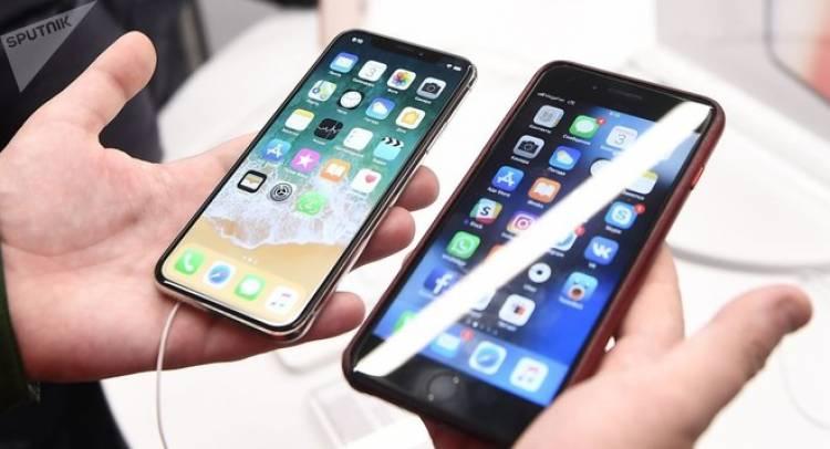 قراصنة يستغلون تكنولوجيا أبل لتثبيت تطبيقات مزيفة على هواتف آيفون