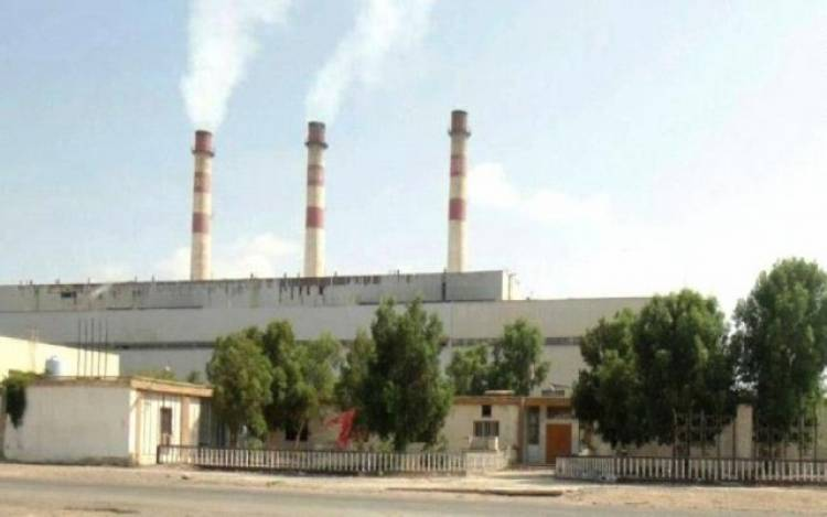 تصريح مهم لجميع المواطنين لمدير غرفة عمليات كهرباء عدن