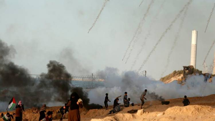 الأمم المتحدة: يجب إحالة انتهاكات إسرائيل للجنائية