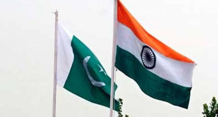 """بعد """"بادرة تخفيف التوتر"""".. إطلاق نار على حدود باكستان والهند"""
