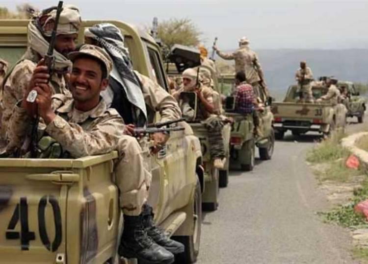 ميليشيات الحوثي تستعد لاستئناف معركة الحديدة باستقدام تعزيزات ضخمة