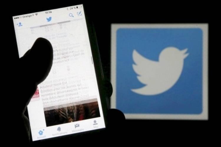 تويتر تعلن إطلاق ميزة تجعل الردود أكثر صعوبة بالظهور