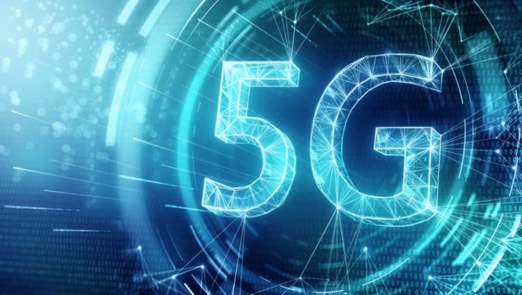 تعرف على  سرعة الجيل الخامس للاتصالات 5G