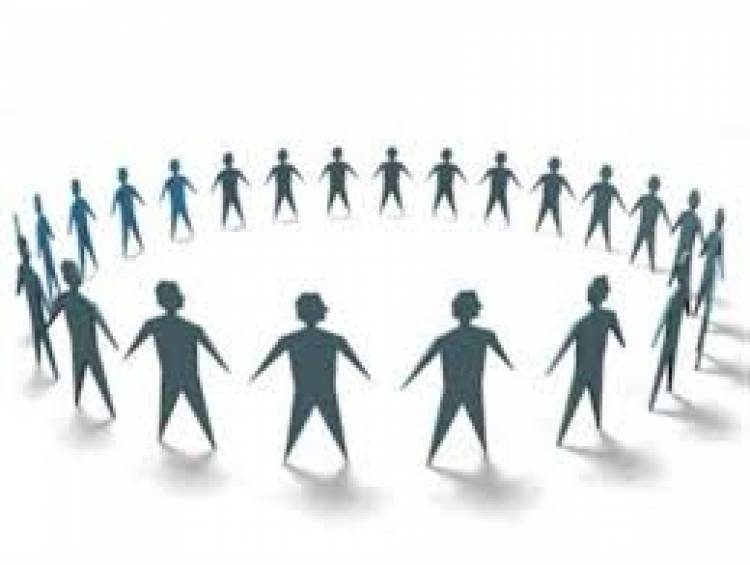 المجتمع المدني في مصر بين 40 ألف منظمة أو لا شئ غدا