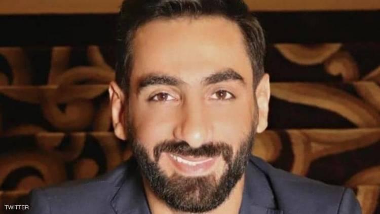 وفاة شرطي المشاهير راغد قيس تصدم الوسط الفني سماء الوطن الاخبارية
