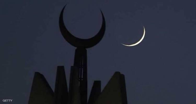 دول عربية تعلن الاثنين أول أيام شهر رمضان