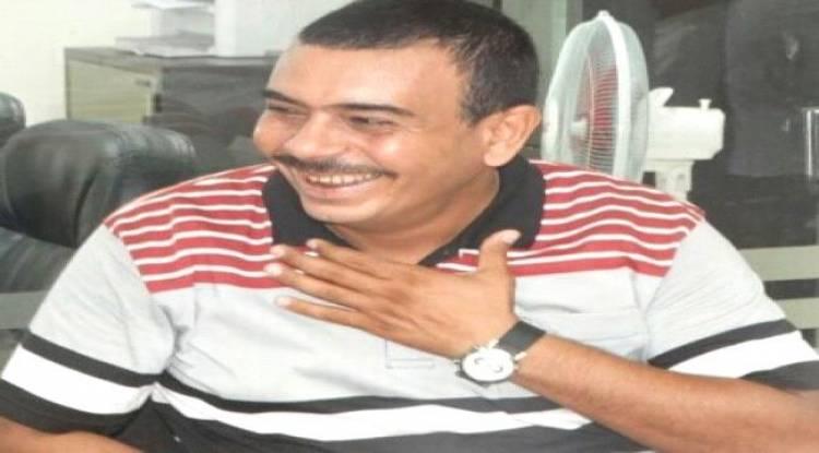 اتحاد #عدن لكرة القدم يجتمع لمناقشة بطولة المريسي والخماسي