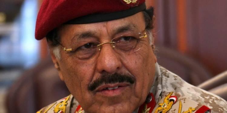 حزب الاصلاح الارهابي يتحالف مع الحوثيين لنقل الصراع الى العاصمة عدن
