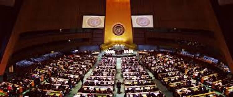 الأمم المتحدة: سنراقب إعادة انتشار الحوثيين في محافظة الحديدة الذي سيبدأ السبت ويستمر لمدة 4 أيام