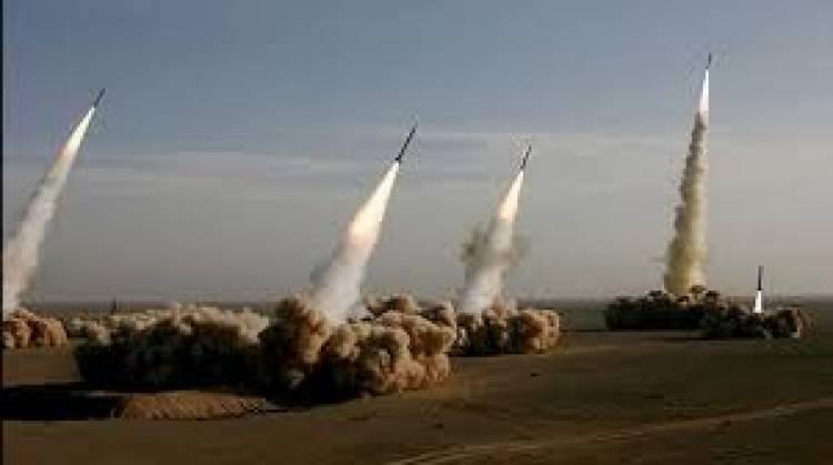 عاجل : البنتاغون يرسل سفينة حربية وبطارية صواريخ باتريوت إلى الشرق الأوسط ردا على التهديدات الإيرانية