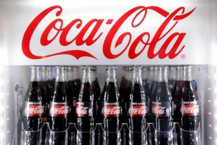 نفوذ كوكا كولا المالي يضغط على نتائج الأبحاث العلمية