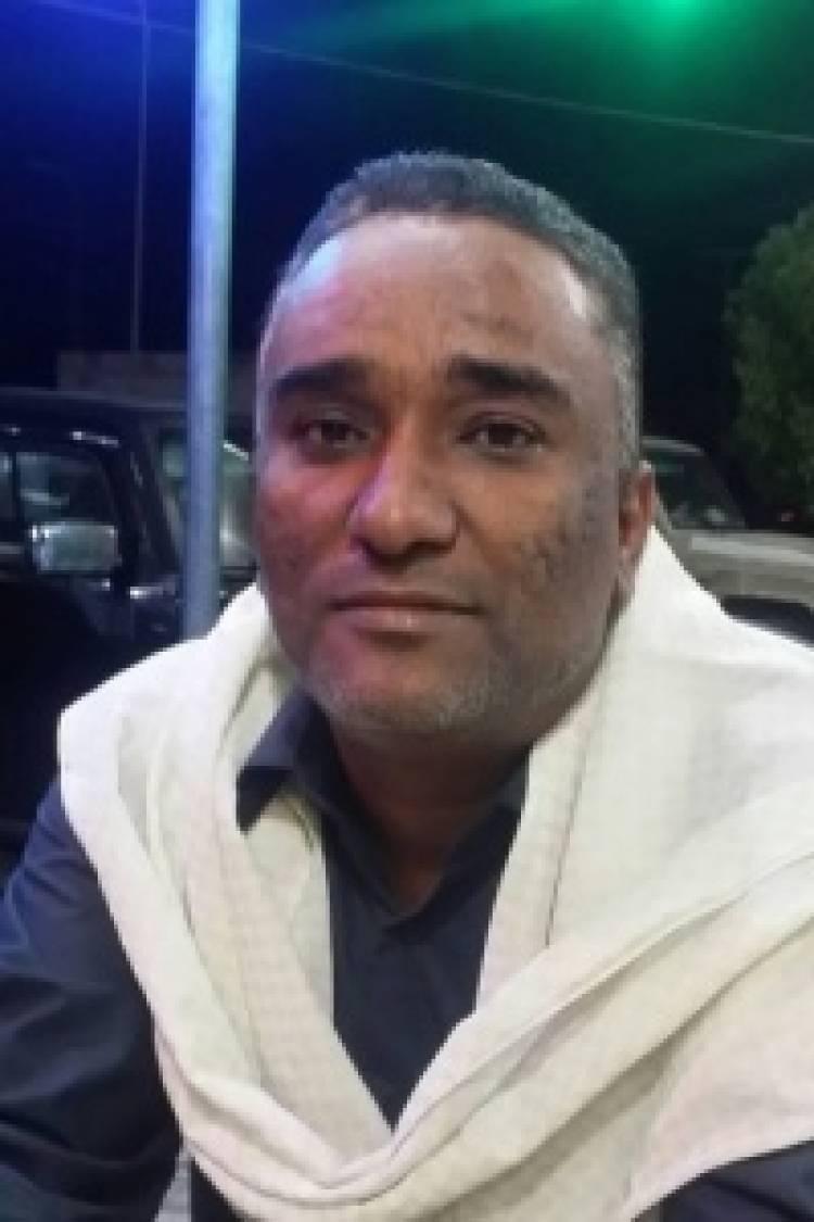 هادي ومحسن ومؤامرة إيصال الحوثيين إلى الضالع