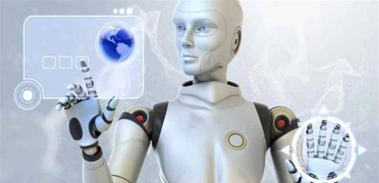 ذكاء إصطناعي يمكنه التنبؤ بسرطان الثدي