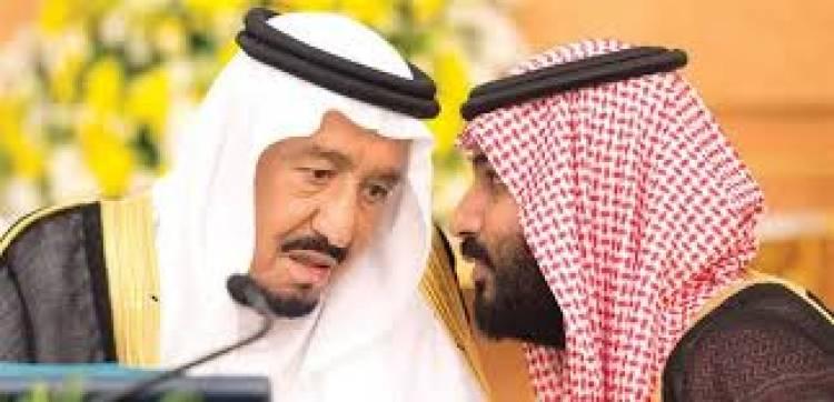 السعودية : أن الأعمال الإرهابية التخريبية ضد منشآت حيوية لا تستهدف المملكة فحسب وإنما تستهدف أمان إمدادات الطاقة للعالم والاقتصاد العالمي.