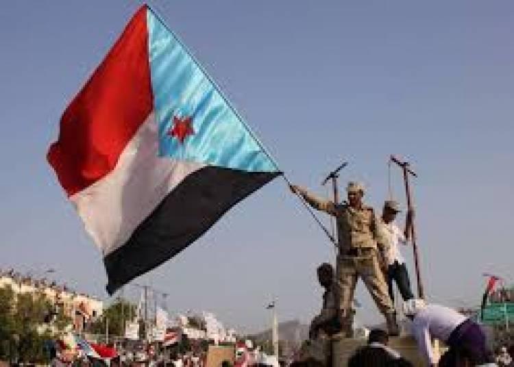 القوات الجنوبية تقود أقوى المعارك في جبهات #الضـالع والرئيس الزبيدي يدعو قيادات المقاومة لتدارس الوضع