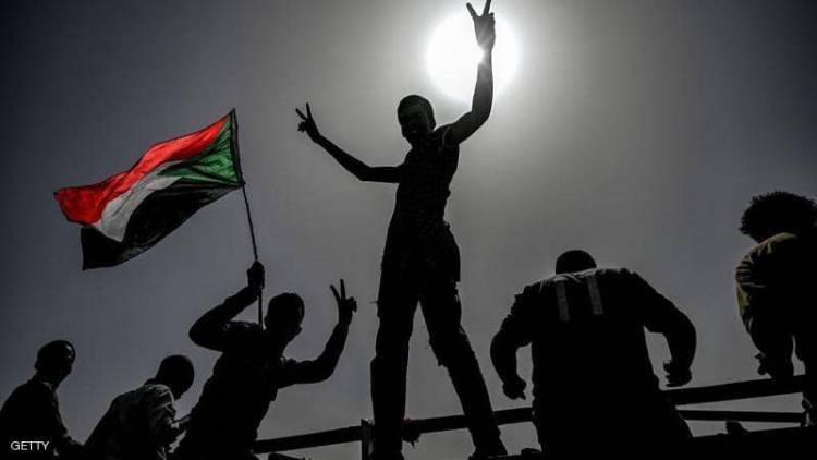 السودان.. الاتفاق على فترة انتقالية مدتها 3 سنوات