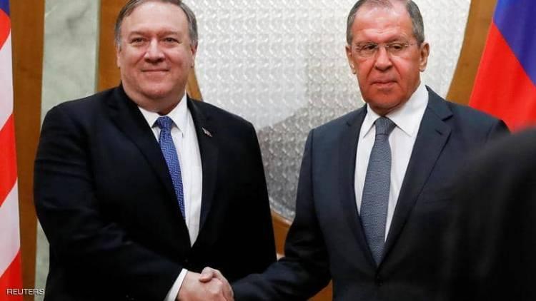 واشنطن تتعهد بالرد على أي هجمات إيرانية.. وتحسم جدل الحرب