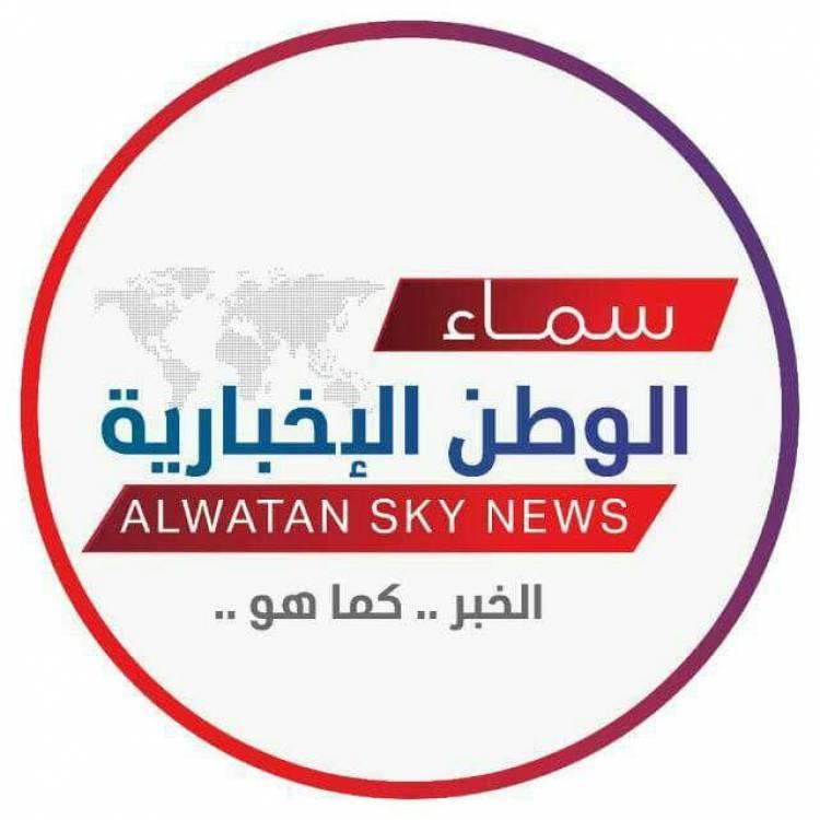 عاجل : الرئيس المصري نتضامن مع السعودية والإمارات في التصدي لكافة محاولات النيل من أمن واستقرار البلدين