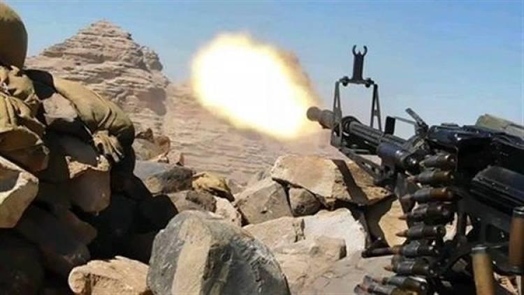 الحزام الأمني: عودة الحياة إلى قعطبة بعد طرد المليشيا الحوثية
