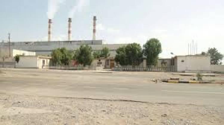 كهربا عدن: لا صحة لإيقاف ارسل 10 ميجا وات للضالع