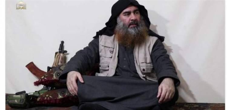 خفايا ساعدت بملاحقة البغدادي.. هل فرّ إلى ليبيا؟