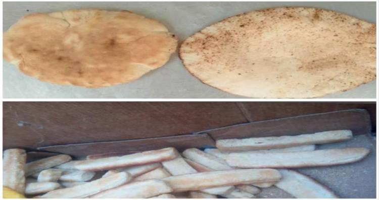 #زنجـبار.. الاهالي يشكون التلاعب بأوزان رغيف الخبز والروتي دون رقابة