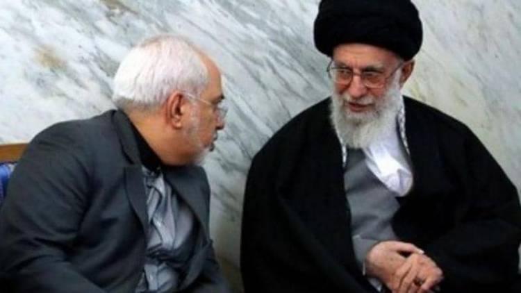 طالت المرشد وظريف.. تفاصيل عقوبات واشنطن الجديدة على طهران