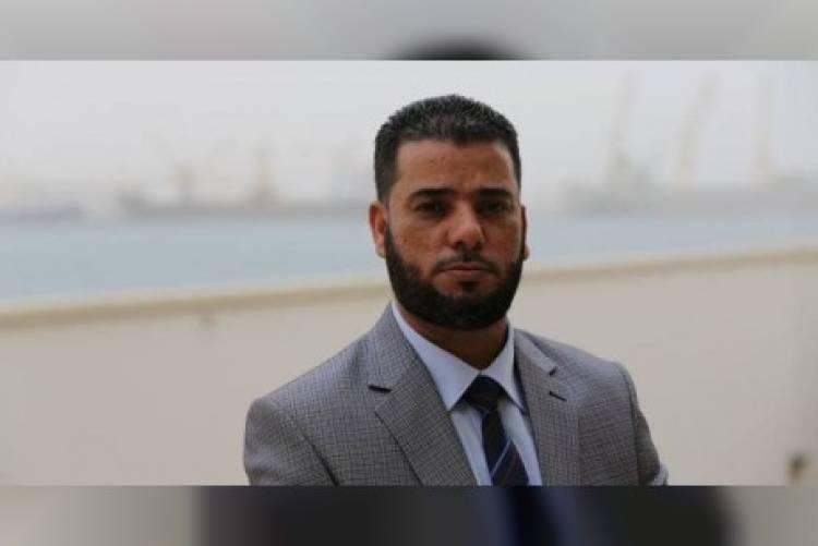 برلماني ليبي: قطر وتركيا دعمتا سيطرة الإخوان على المصرف المركزي في طرابلس