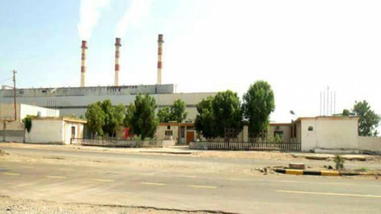 نقابة الكهرباء بالعاصمة عدن تطالب بتسليم ملف التحقيقات في قضية شركة دوم للنيابة العامة
