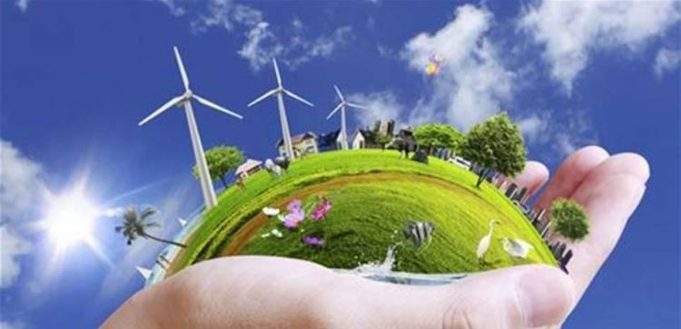 البشرية تستخدم حالياً الموارد المتاحة بنسبة 50%.. ما لا تعرفونه عن أزمة المستقبل!