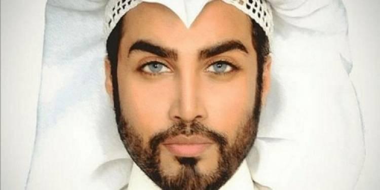 تأكيد وفاة السعودي تومي عمران بعد معاناة مع السرطان