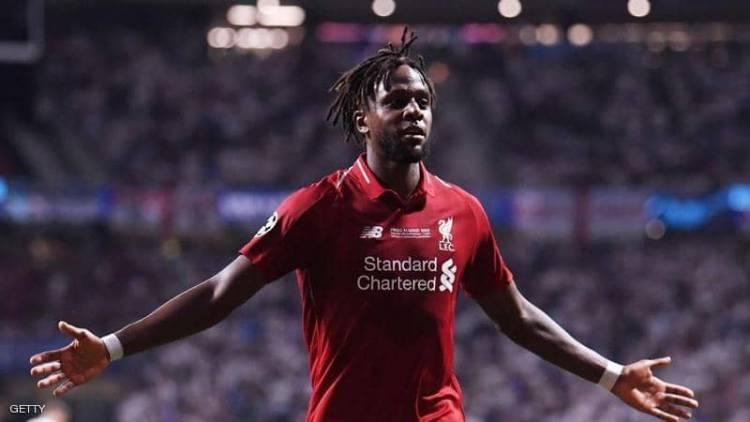 """""""قاهر برشلونة"""" يمدد عقده مع ليفربول لأمد طويل"""