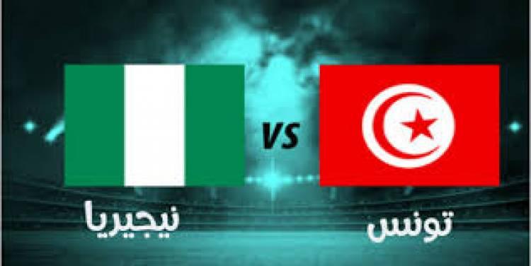 """المنتخب التونسي يكتفي بالمركز الرابع في """"الكان"""" ( فيديو )"""