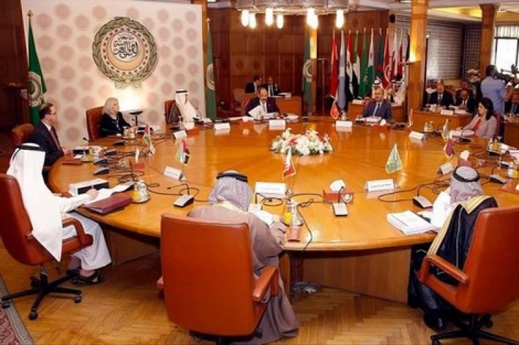 """إعلان دبي """"عاصمة الإعلام العربي"""" لسنة 2020"""