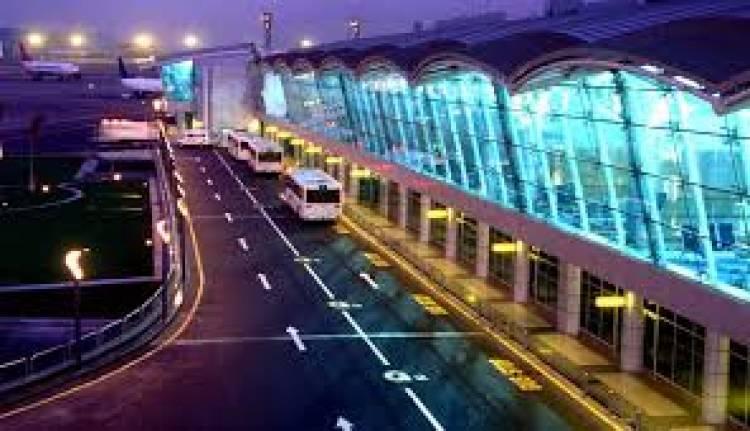 بعد  قرار تعليق رحلاتها  مصر ترد على بريطانيا , هذا القرار ليس صادراً عن وزارة النقل البريطانية