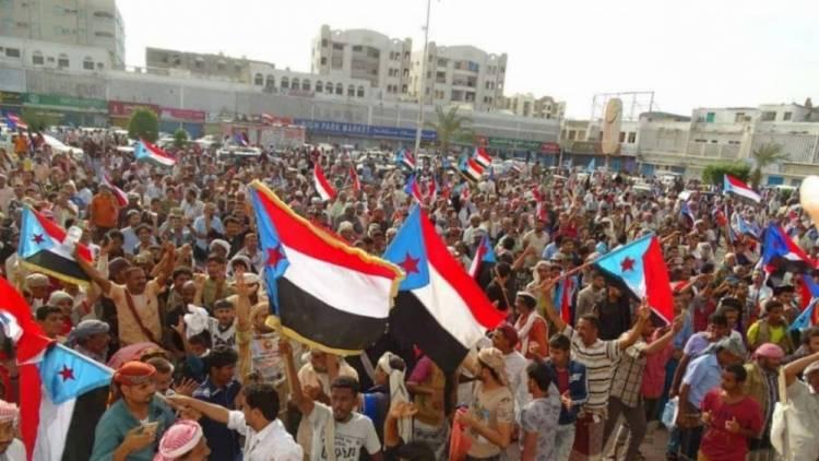 كيف تغيرت مجرى الاحداث السياسية في اليمن.. واين موقع القضية الجنوبية منها؟