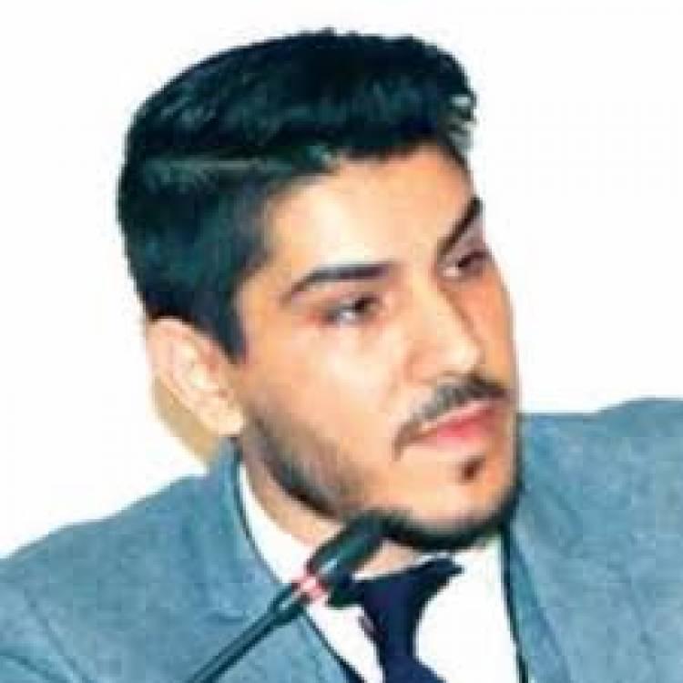 أمجد طه  : يهاجم بعض القنوات المعادية للأمة العربية ويقول ,  لديهم سياسية خبيثة يريدون فيها أن يشكك الإنسان بقيادة ووطنه واهله ( تعرف على تلك القنوات ) .