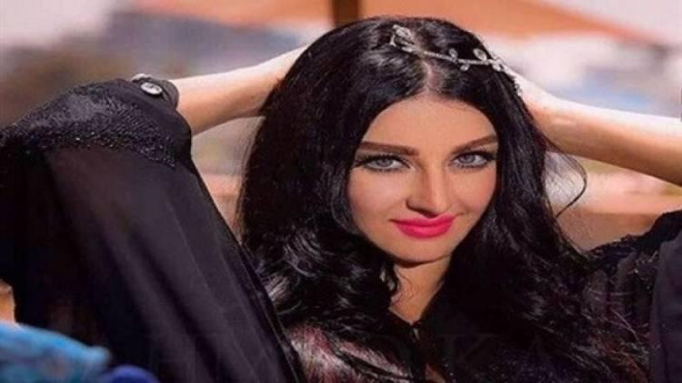 """بعد اعتزالها الرقص. معلومات لا تعرفها عن الراقصة الأرمينية """"صافيناز"""""""