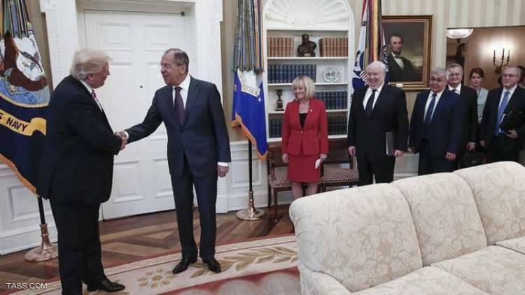 """بعملية سرية معقدة.. أميركا سحبت """"أهم جواسيسها"""" من روسيا"""