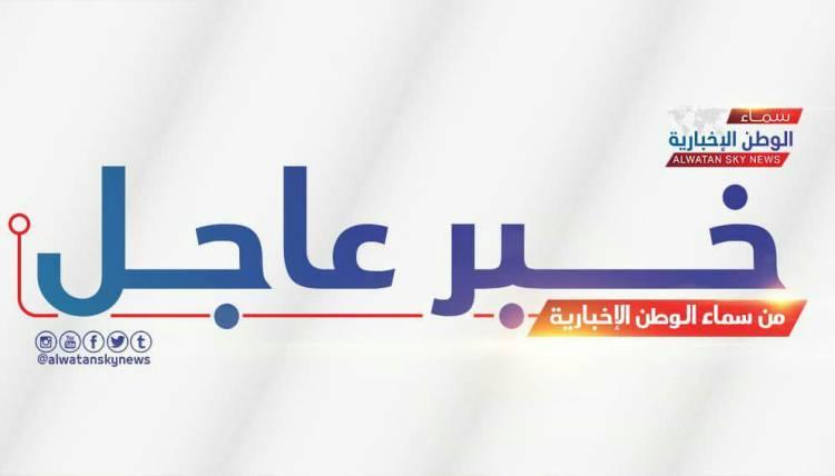 عاجل : ولي عهد أبوظبي الشيخ محمد بن زايد يستقبل نائب وزير الدفاع السعودي الأمير خالد بن سلمان