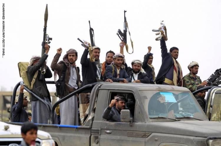تزايد حدة النزاعات بين قيادات الحوثيين !