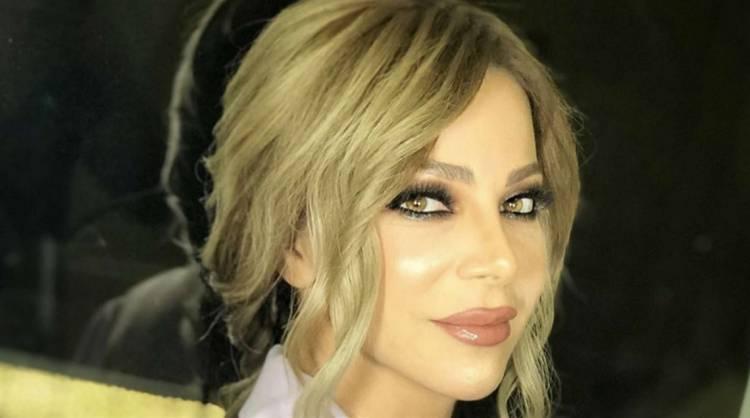 سوزان نجم الدين : ارتديت النقاب لمدة عامين!