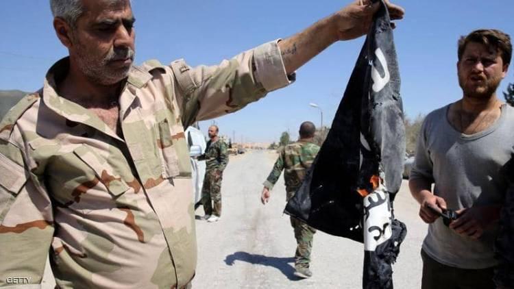 أوروبا تخشى معضلة المقاتلين الأجانب بعد عدوان تركيا في سوريا