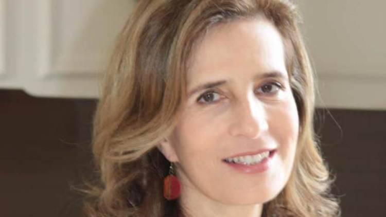 اعتقال أميرة بلجيكية بسبب المشاركة بالمظاهرات في لندن