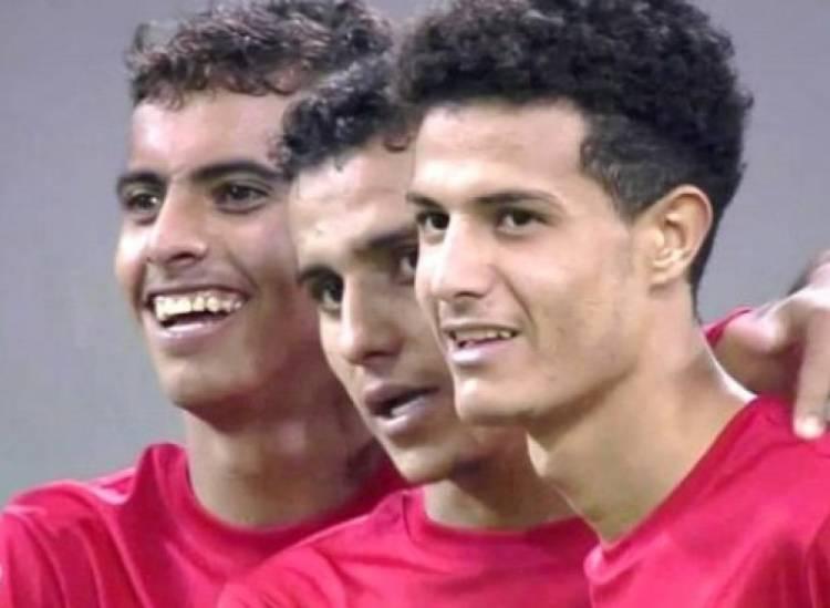 وفاة لاعب نادي وحدة عدن غرقاً بالبحر