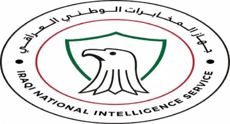 العراق: نجحنا في تحديد موقع اختباء البغدادي ومددنا أمريكا بالمعلومة