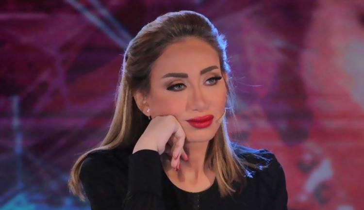 براءة ريهام سعيد من تهمة إهانة مرضى السمنة
