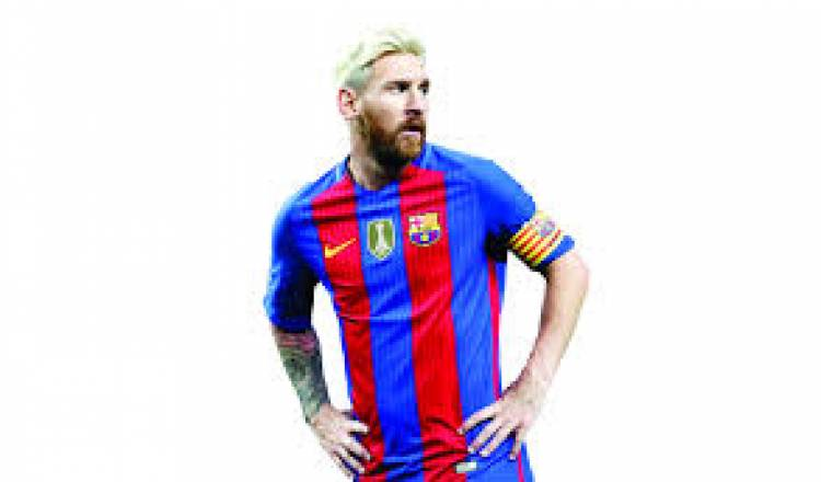 نجم برشلونة يحذر: بهذه الطريقة لن نفوز بدوري الأبطال