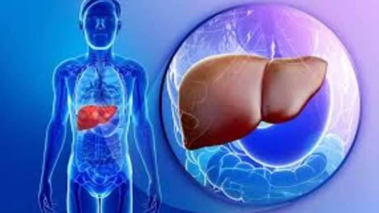 أشياء يومية تسبب أمراض الكبد