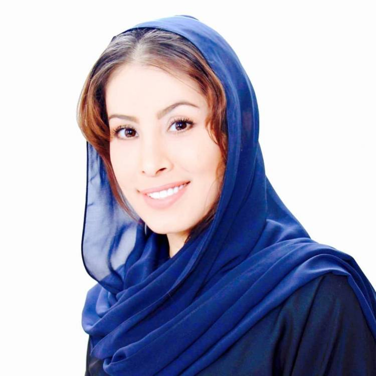 الكاتبة الإماراتية نورا المطيري: <الجنوب> على طاولة الملوك